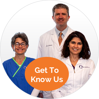Chiropractor Asheville Meet our Doctors