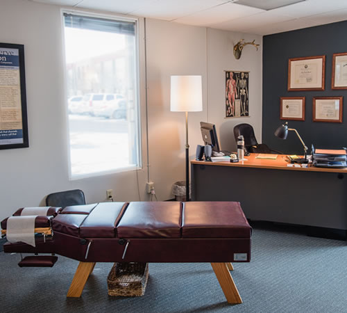 welcome-to-Natural-Chiropractic-Center