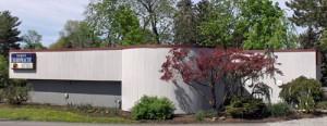 flemington-chiropractor-building