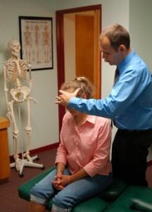 flemington-chiropractor-regular-visits-250