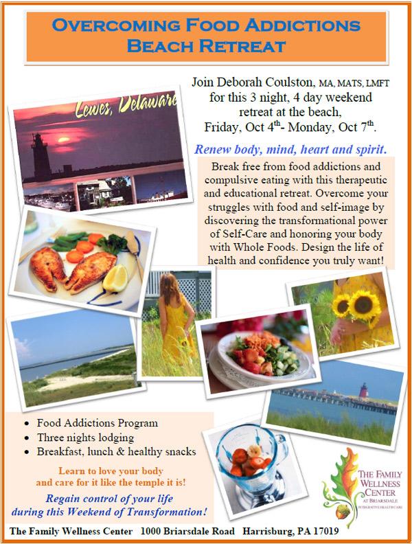 Beach-Retreat-Food-Addictions
