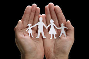 family and marital counseling