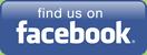Facebook social button