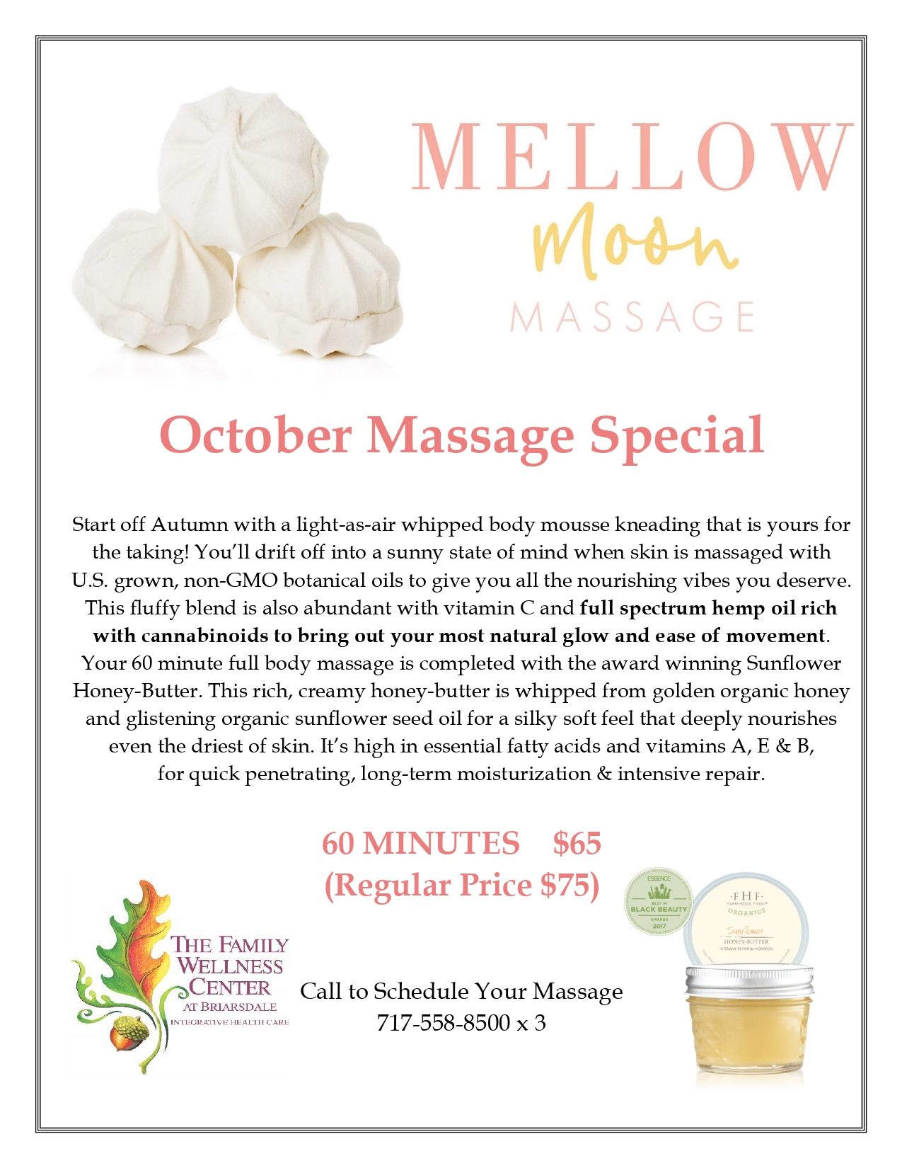october-massage-special2021_page-0001