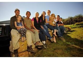 spiral-path-farms-whole-family
