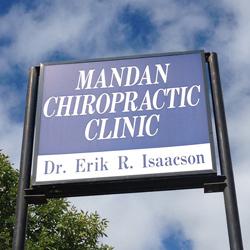 Mandan Chiropractic