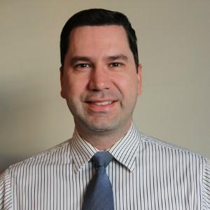 Chiropractor Winnipeg, Dr. Tim Kowaliszyn