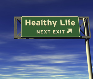 Canteenwala Chiropractic is the road to a healthy life!