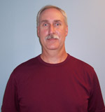 Dr. Jeff Stackis, Dubuque Chiropractor