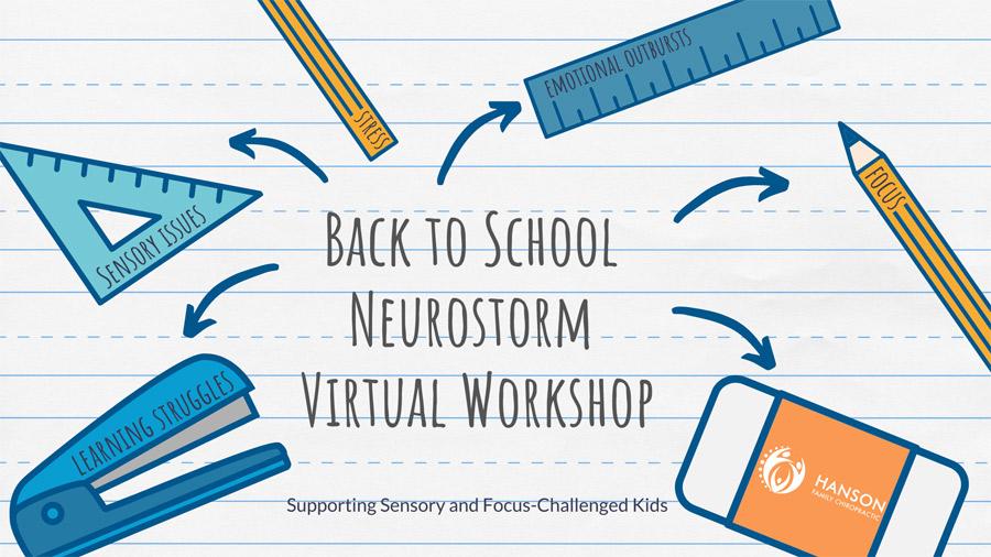 Back-to-School-Neurostorm-image