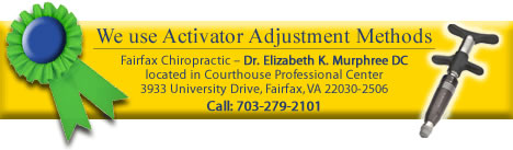 Activator Adjusting Method