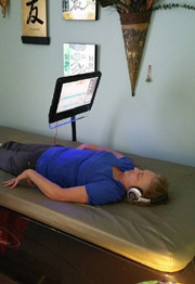 dry-hydromassage-therapy