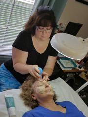 facial-rejuvenation-chiropr