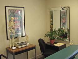What to expect at Fairfax Chiropractor