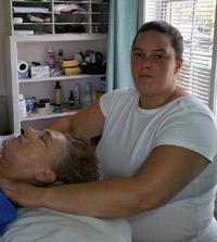 massage-therapy-fairfax