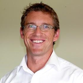 Dr Kane Watson, Chiropractor {PJ}