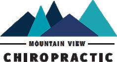 Mountain View Chiropractic logo - Home