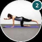 chiro-workout-2
