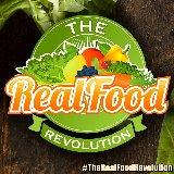 real-food-rev-logo