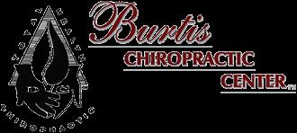 Burtis Chiropractic Center logo - Home