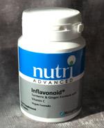 Inflavonoid