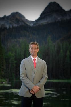Dr. Mike Rumpel