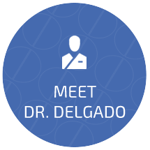 Meet Dr Delgado