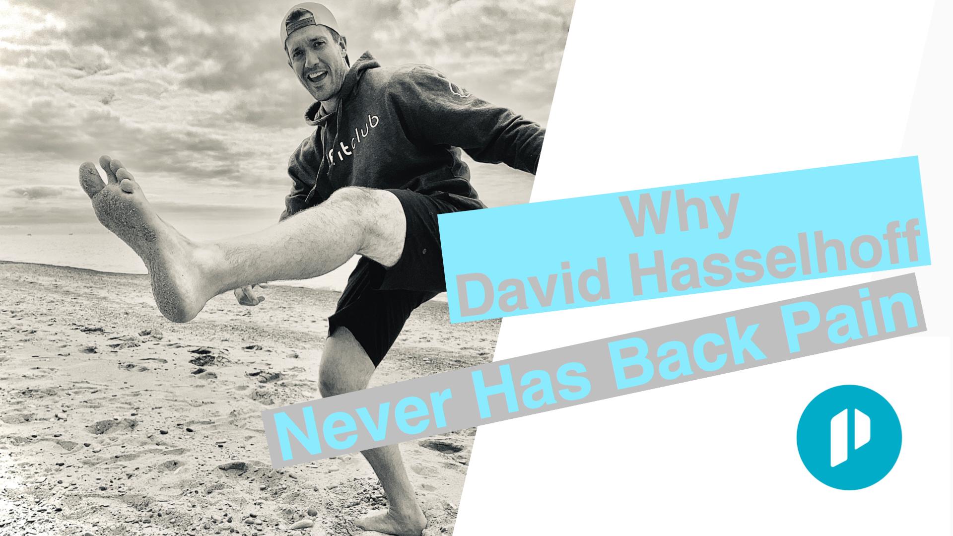 2MT -David hasselfhoff
