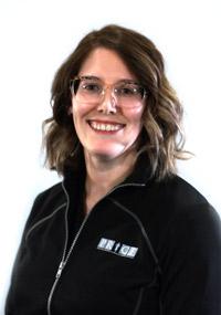 Naomi Wheatley, Price Health RMT