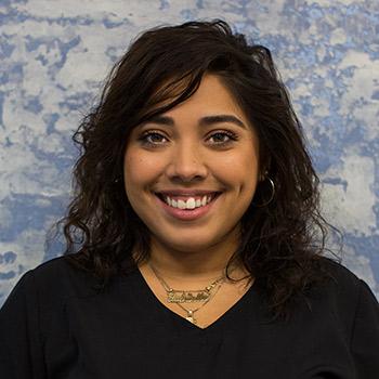 Priscilla, PGA Chiropractic Health Center chiropractic assistant
