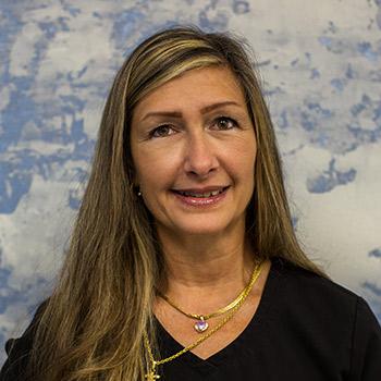 Tina, PGA Chiropractic Health Center Billing manager