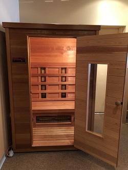infrared-sauna-2018