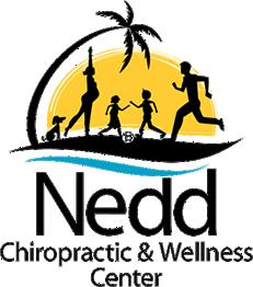 Nedd Chiropractic & Wellness Center logo - Home