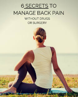 back-pain-download