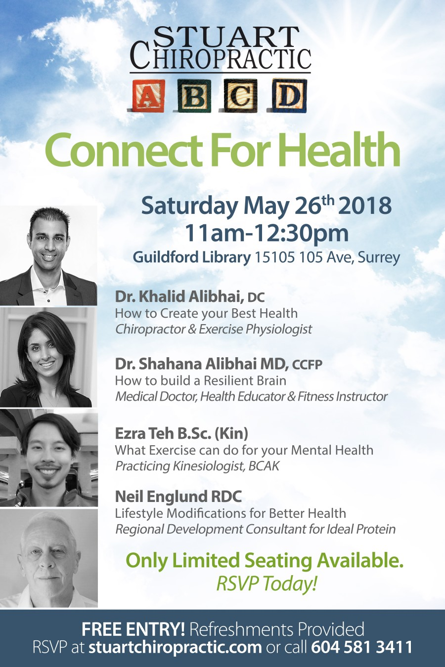 connect-for-health-flyer-may