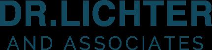 Dr. Lichter and Associates logo - Home