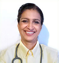 Dr Gul R. Acupuncture