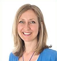 Rachel W. Nutritional Therapy