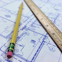 blueprint-200