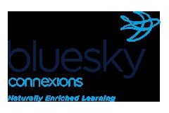 logo-bluesky