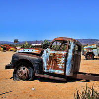 old-car-200