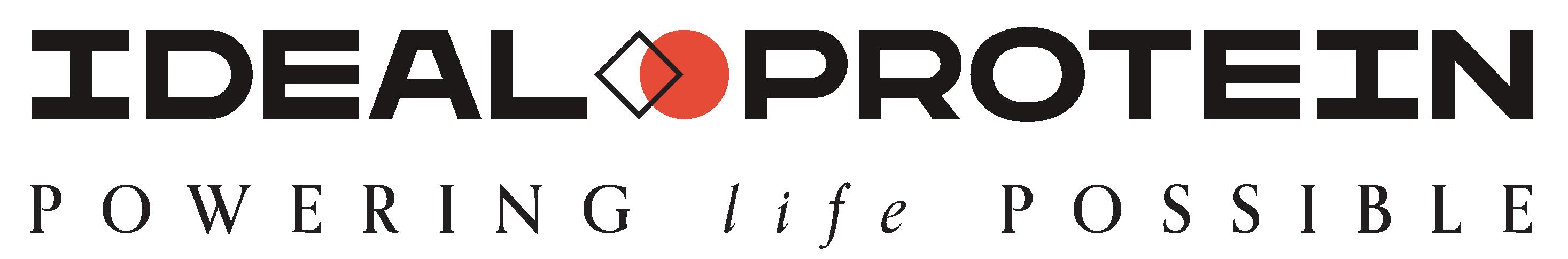 Ideal Protein logo