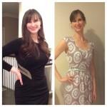 Boston weight loss testimonial - Brienne