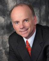 Dr. Chris Quigley, Chiropractor
