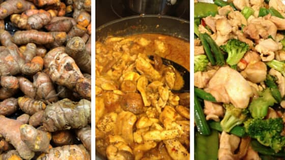 curry-blog-new