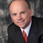 Chiropractor Boston, Dr. Quigley