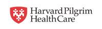 harvard-pilgrim-health-care-logo
