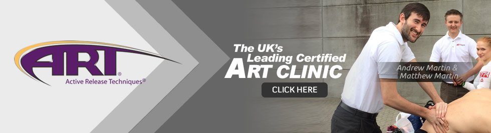 The UK's Leading Certified ART Clinic