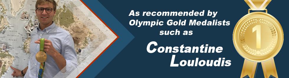 olympic-medalist