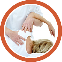 Could Chiropractic Help You?